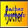 RAINER NEMAYER