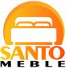 SANTO MEBLE