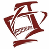 AMFORA LLC