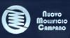 N.M.C. NUOVO MOLLIFICIO CAMPANO SRL