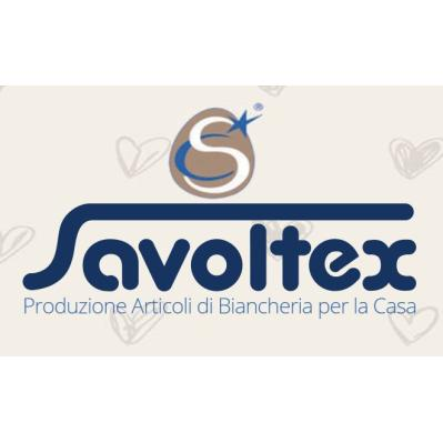 SAVOLTEX  PRODUZIONE BIANCHERIA PER LA CASA MADE IN ITALY