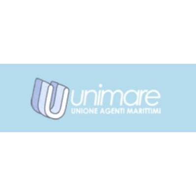 UNIMARE - UNIONE AGENTI MARITTIMI