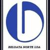 BELDATA NORTE LDA