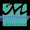 MONTFLEURY SELECTION B.V.