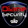 DIANE SECURITY