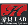 GUANGZHOU HO PUI LABORATORY EQUIPMENT CO., LTD