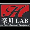 GUANGZHOU HO PUI LABORATORY EQUIPMENT CO., LTD