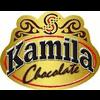 KAMILA CHOCOLATE