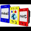GLOBAL PRINT ARTUR FORSZPANIAK