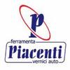 FERRAMENTA PIACENTI S.R.L.