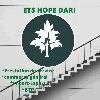 HOPE DARI
