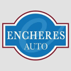 TOULOUSE ENCHERES AUTOMOBILES