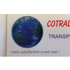 COTRAL INTERNATIONAL