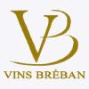 LES VINS BREBAN (L.V.B.)
