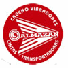 ALFONSO ALMAZÁN