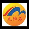 BEIJING JIN COAL SUN STONE LIMITED COMPANY