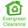 EVERGREEN PROPERTY CLEARANCE