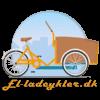 EL-LADCYKLER.DK