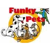 FUNKY PETS