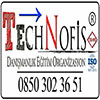 TECHNOFIS MANAGEMENT CONSULTANCY