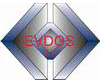 EVDOS S.A. MECHANICAL CONSTRUCTIONS