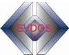 EVDOS S.A. MECHANICAL CONSTRUCTIONS