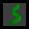 SERVYLIMP
