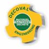 DECOVAL ENGINEERING - TRAITEMENT DE DÉCHETS