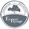 EXPERT PAYSAGE