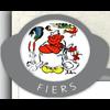 FIERS J&B