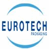 EUROTECH-PACKAGING