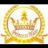 QINGDO PRINCESS HAIR ARTS CO., LTD.
