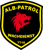 ALB - PATROL* WACHDIENST*