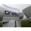 ANELION SMART POWER