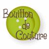 BOUILLON DE COUTURE