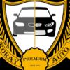 KORAY AUTO ACCESSORIES