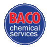 BACO CHEMICAL SERVICES