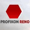 PROFIKON RENO
