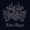 ALTA RIPA