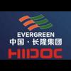 NINGBO HIDOC AUTO PARTS CO.,LTD