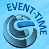 EVENT TIME