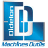 DIDELON MACHINES OUTILS