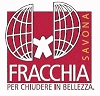 FRACCHIA S.R.L.