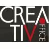 CREATIV'OFFICE