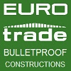 EUROTRADE S.A. BULLETPROOF CONSTRUCTIONS