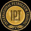 IPT INTERNATIONAL PETROLEUM TRADING LTD