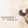 SAVONS DES ALPES