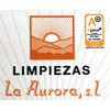LIMPIEZAS LA AURORA