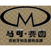 MARK SAITU BUILDING MATERIAL CO., LTD.