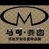 MARK SAITU BUILDING MATERIAL CO., LTD.